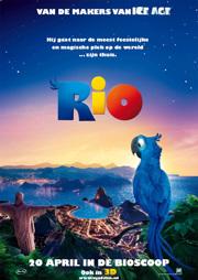 Rio (NL)