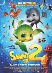Sammy 2 (NL)