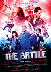 The Battle (NL)