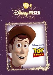 Toy Story 3 (NL)