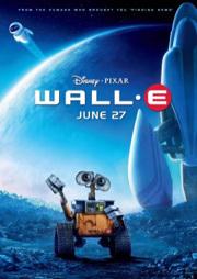 WALL-E (OV)
