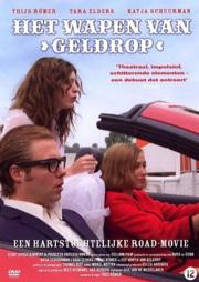 Het Wapen van Geldrop