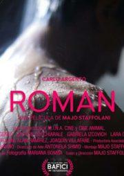 Roman (ASFF)