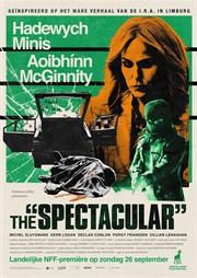 Spectacular, The