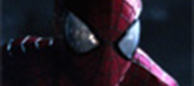 Final trailer – The Amazing Spider-Man 2