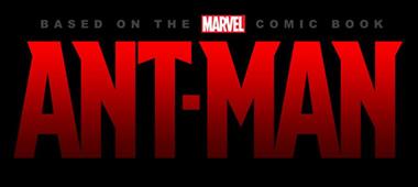 Eerste beelden Marvel's Ant-Man
