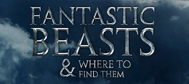Dit is de cast van Fantastic Beasts and Where to Find Them