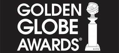 Boyhood grote winnaar Golden Globes