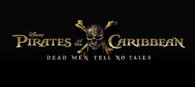 Orlando Bloom terug voor vijfde Pirates of the Caribbean