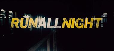 Trailerprimeur: Run All Night (Liam Neeson)