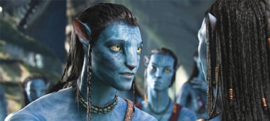 Avatar 2 uitgesteld, Pirates of the Caribbean eerder