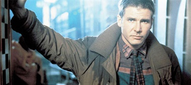 Blade Runner 2 met Harrison Ford en Ryan Gosling