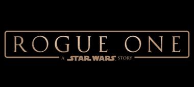 Rogue One: A Star Wars Story – eind 2016 bij Pathé