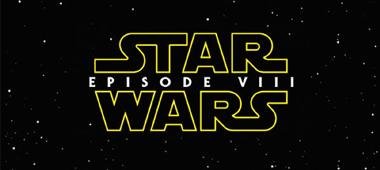 Benicio del Toro en Laura Dern toegevoegd aan cast Star Wars: Episode VIII