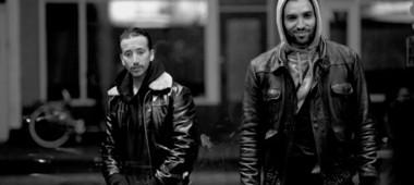 Start opnames nieuwe Nederlandse bioscoopfilm 'Wolf'