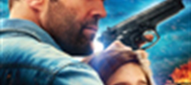 Clips – Homefront