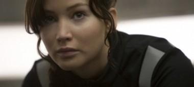 The Hunger Games: Catching Fire – nieuwe stills