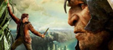 Clip: Jack the Giant Slayer
