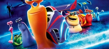 Posterprimeur: Turbo