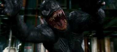 Na The Amazing Spider-Man 3 eerst spin-off Venom of Sinister Six