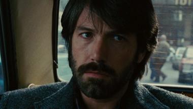 Argo - featurette: Characters