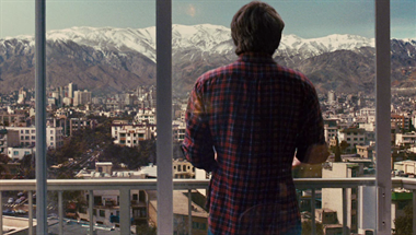 Argo - featurette: Hollywood