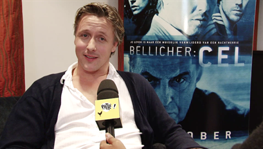 Bellicher: CEL - Interviews