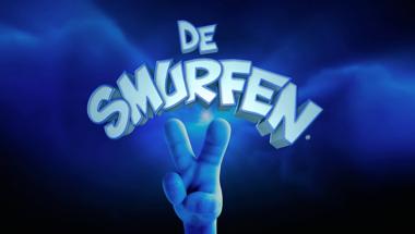 De Smurfen 2 - trailer