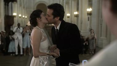 L'Ecume Des Jours - trailer