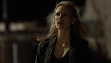 Zero Dark Thirty - trailer 2