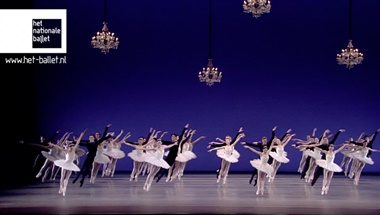 Gala het Nationale Ballet - trailer