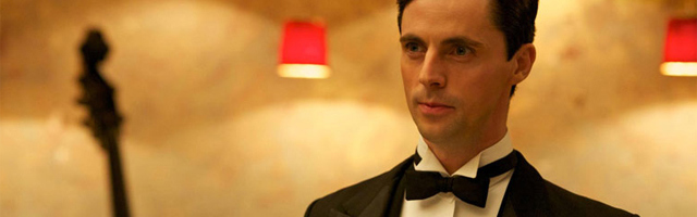 Background Matthew Goode