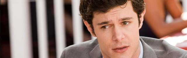 Background Adam Brody