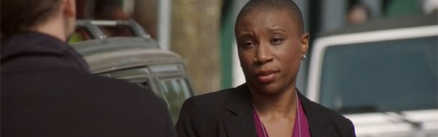 Background Aisha Hinds