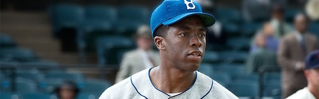 Background Chadwick Boseman