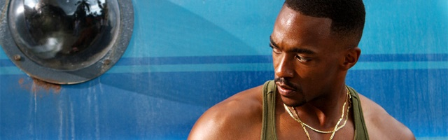 Background Anthony Mackie