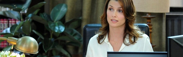 Background Bridget Moynahan