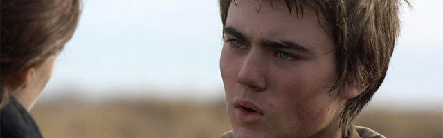Background Cameron Bright