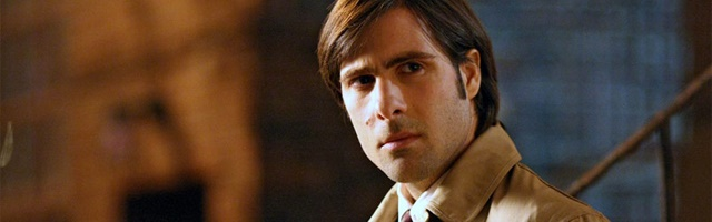 Background Jason Schwartzman