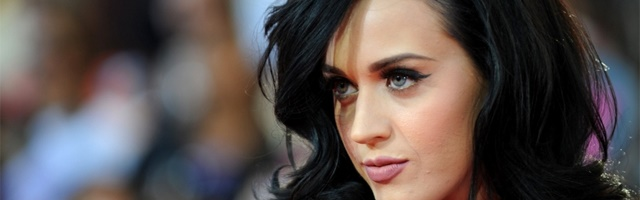 Background Katy Perry