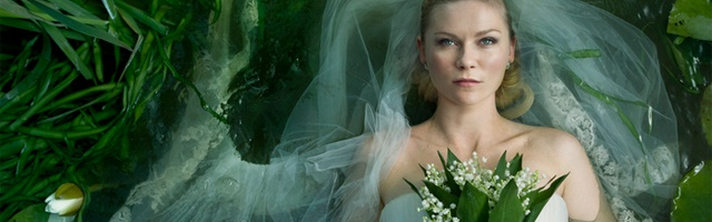Background Kirsten Dunst