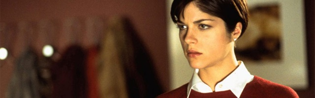Background Selma Blair
