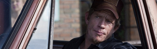 Background Thomas Haden Church