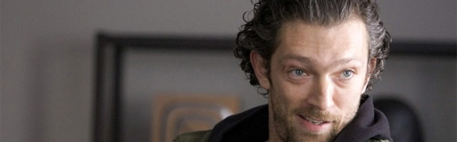 Background Vincent Cassel