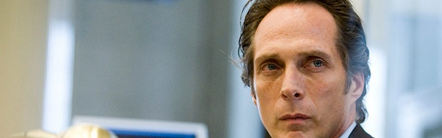 Background William Fichtner