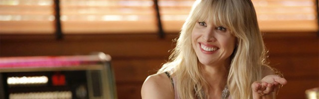 Background Lucy Punch