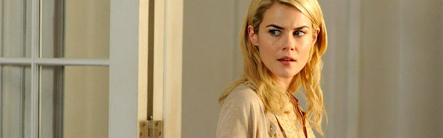 Background Rachael Taylor