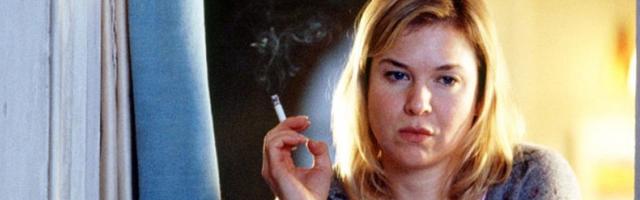 Background Renée Zellweger